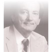Jack L. Traver