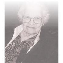 Estelle Satchez