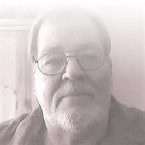 Kirk Edward Zeller
