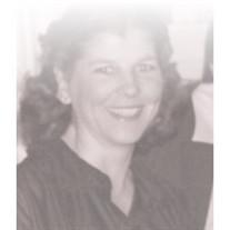 Janis Bader