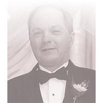 Ronald Eugene Moore