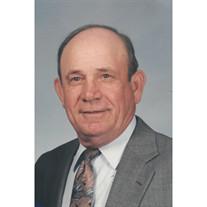Charles Wayne Adkisson