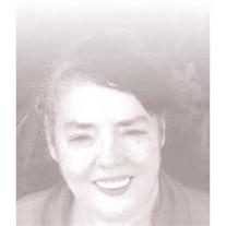 Connie Gail Beasley