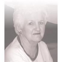 Elizabeth Lucille Knobloch