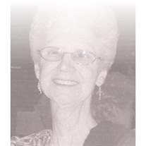 Inez C. Patin