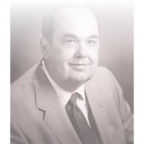 George Seward Robertson