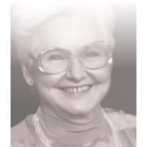 Lorraine O'Neal