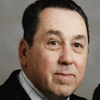 David L. Buck