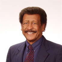 Randolph Lindsey
