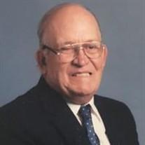 Byron C. Bowen