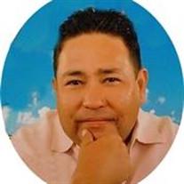 Rene Peña