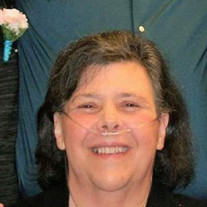 Lori Lynn Winter