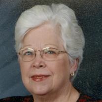 Melba M. Campbell
