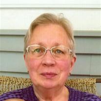 Pamela L. Downing