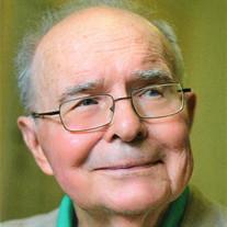 Charles L. Schuck
