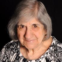 Hanneh Y.  Kassis