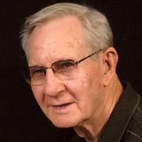 Thomas O.  Loyd