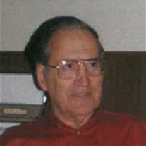 Normand R. Jambard