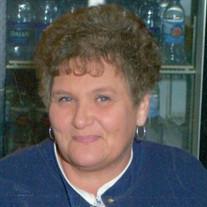 June E. Parris