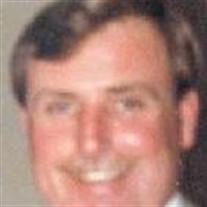 Edward J. Bender