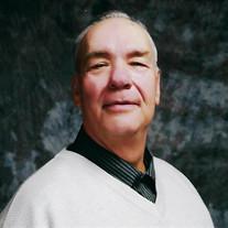 Jeffrey Lynn Brannan