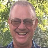 Larry J Schneider