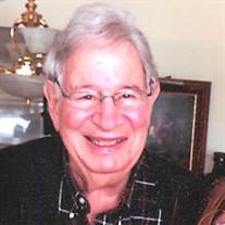 Arthur P. Balaban