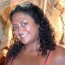 Dina  Marisol Lascano