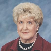 Edna Pauline Jones