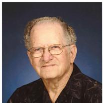 Billy J. Kuenstler