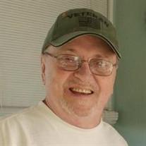 Dennis M Oder