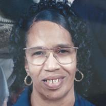 Mrs.  Clementine Pittman