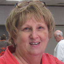 Penny R. Bell
