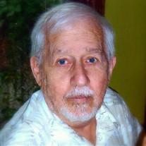 James Richard Bales