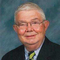Robert E. Payne