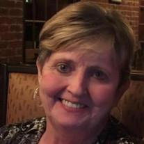 Norma M. O'Brien