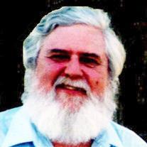Raimond Stamguts