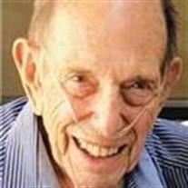 Arthur Leonard Leeser