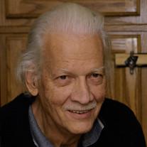 Walter Robert Pawlak