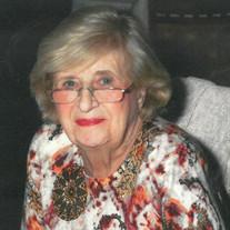Sharon Patterson  Nivens