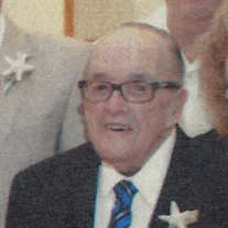 John Robert Remick