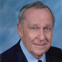 John  W. Myer