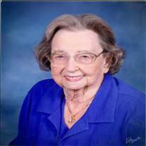 Jeanne Cowan Boatman