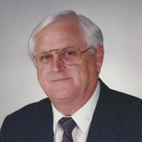 Arnold J. Labat