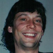 Brian S. Zook