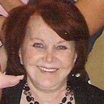 Patricia Brusco