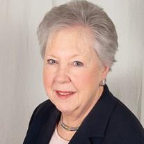 Jean Ellen Evans