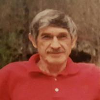Lloyd T. Hundley
