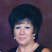 Brenda Keller Lee