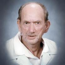 John  H. Hall